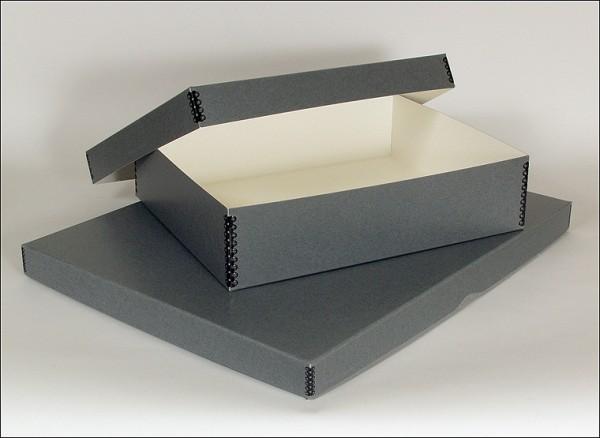 Grey-Drop-Front-Boxes-600x438