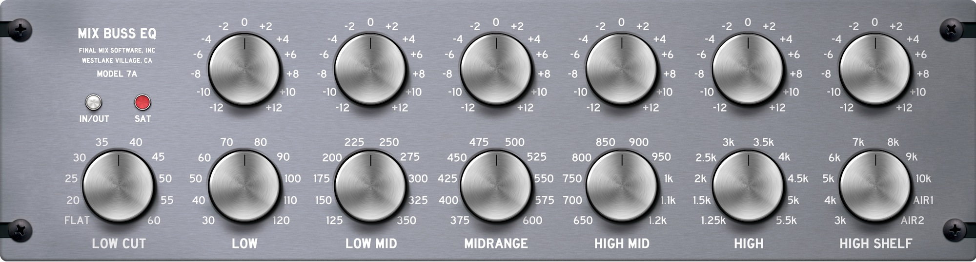mix-buss-eq_faceplate_7A-v4 Web