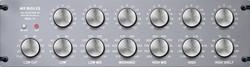 mix-buss-eq_faceplate_7A-v4 Web
