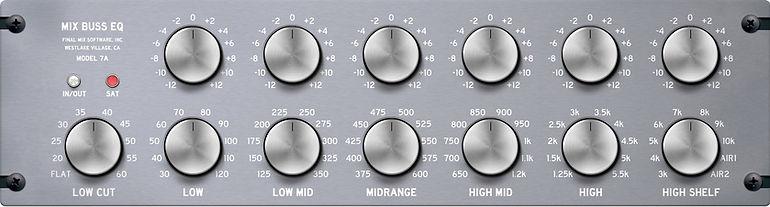 mix-buss-eq_faceplate_7A-v4 Web.jpg