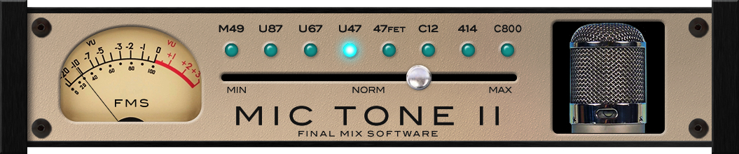 MIC_TONE_II_website
