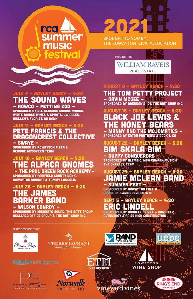 RCA_summer_concert_poster_finalfinal.JPG