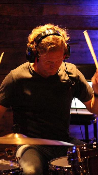 Scott Persson