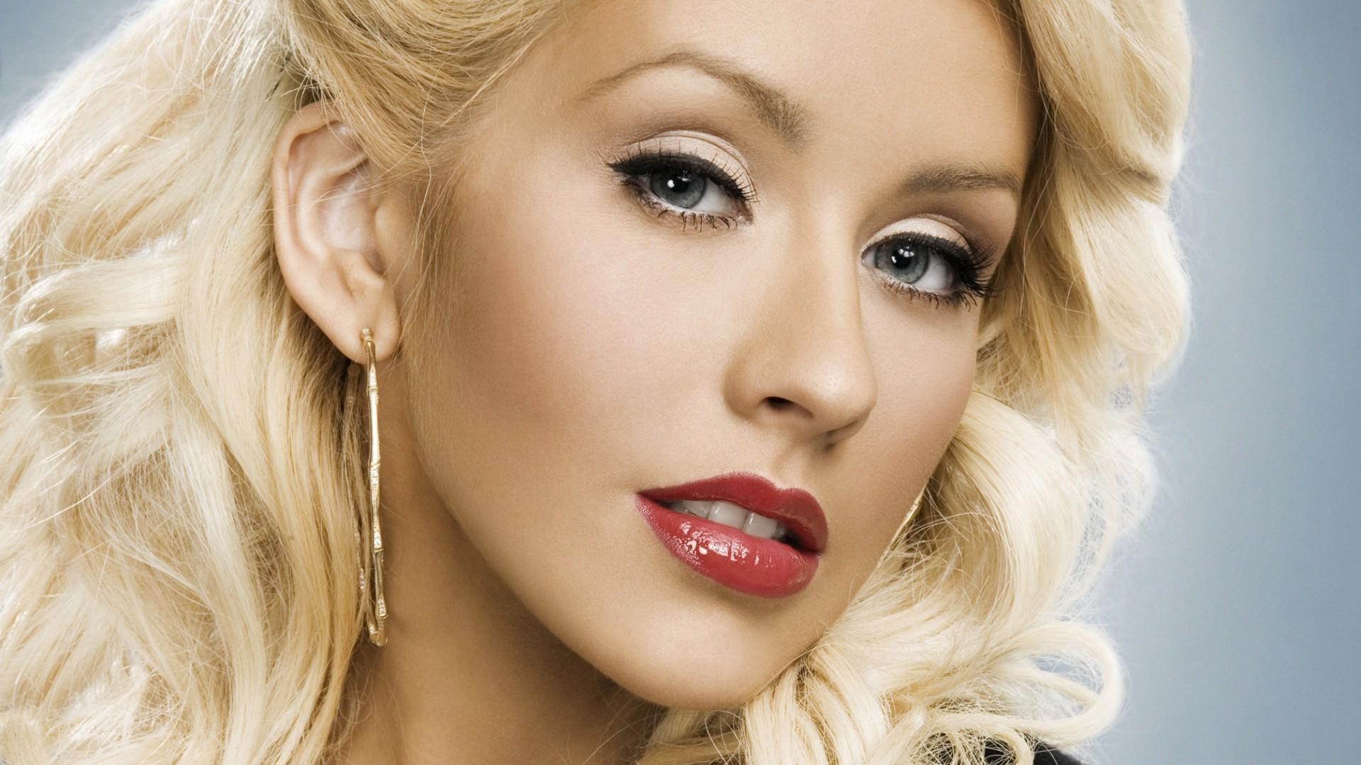 Christina-Aguilera1