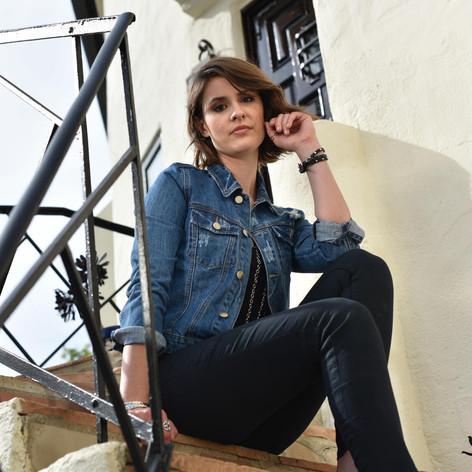 elizabeth-kaelie-nate-rob-0129.jpg