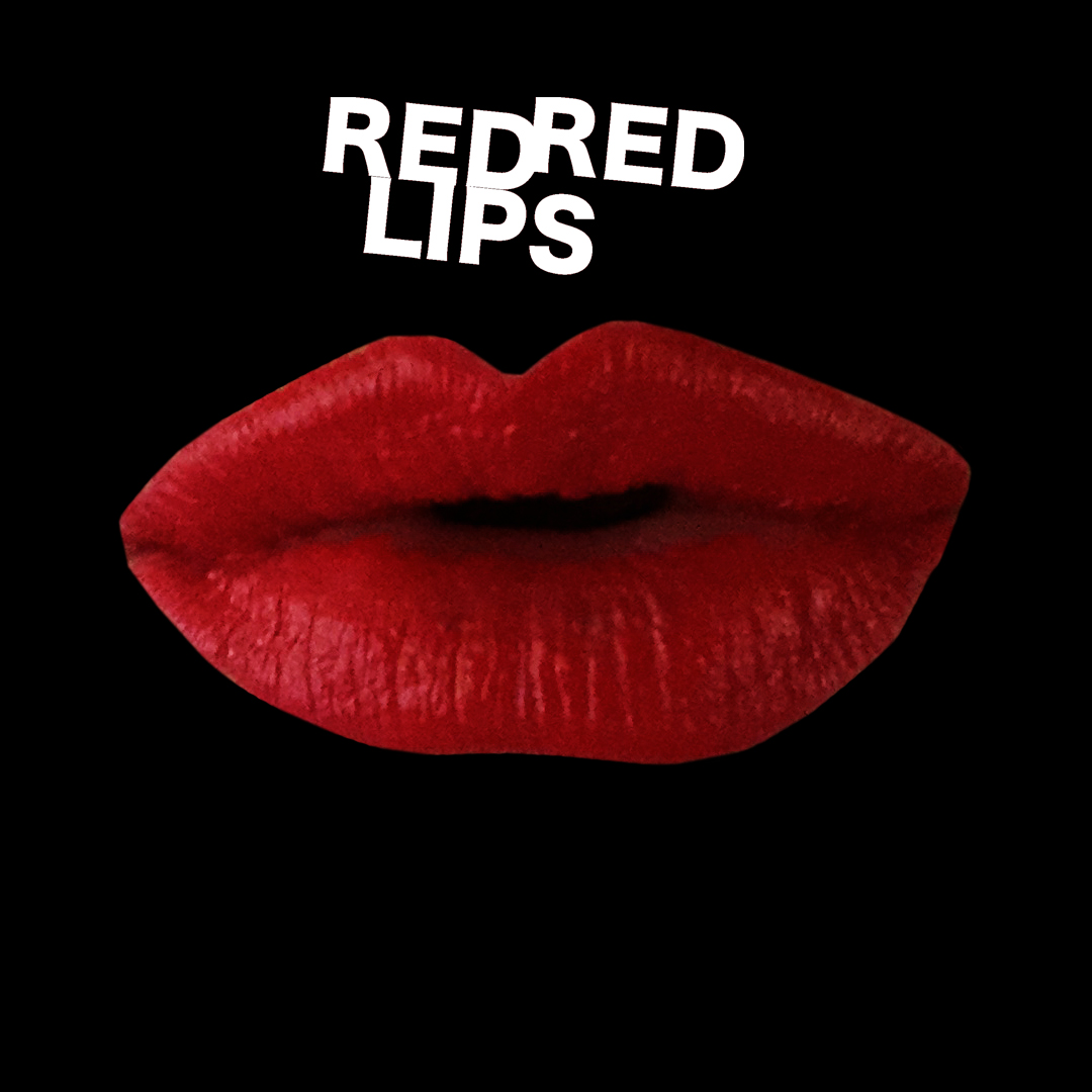 Red Red Lips