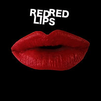 RED-RED-LIPS-ALBUM-COVER.jpg