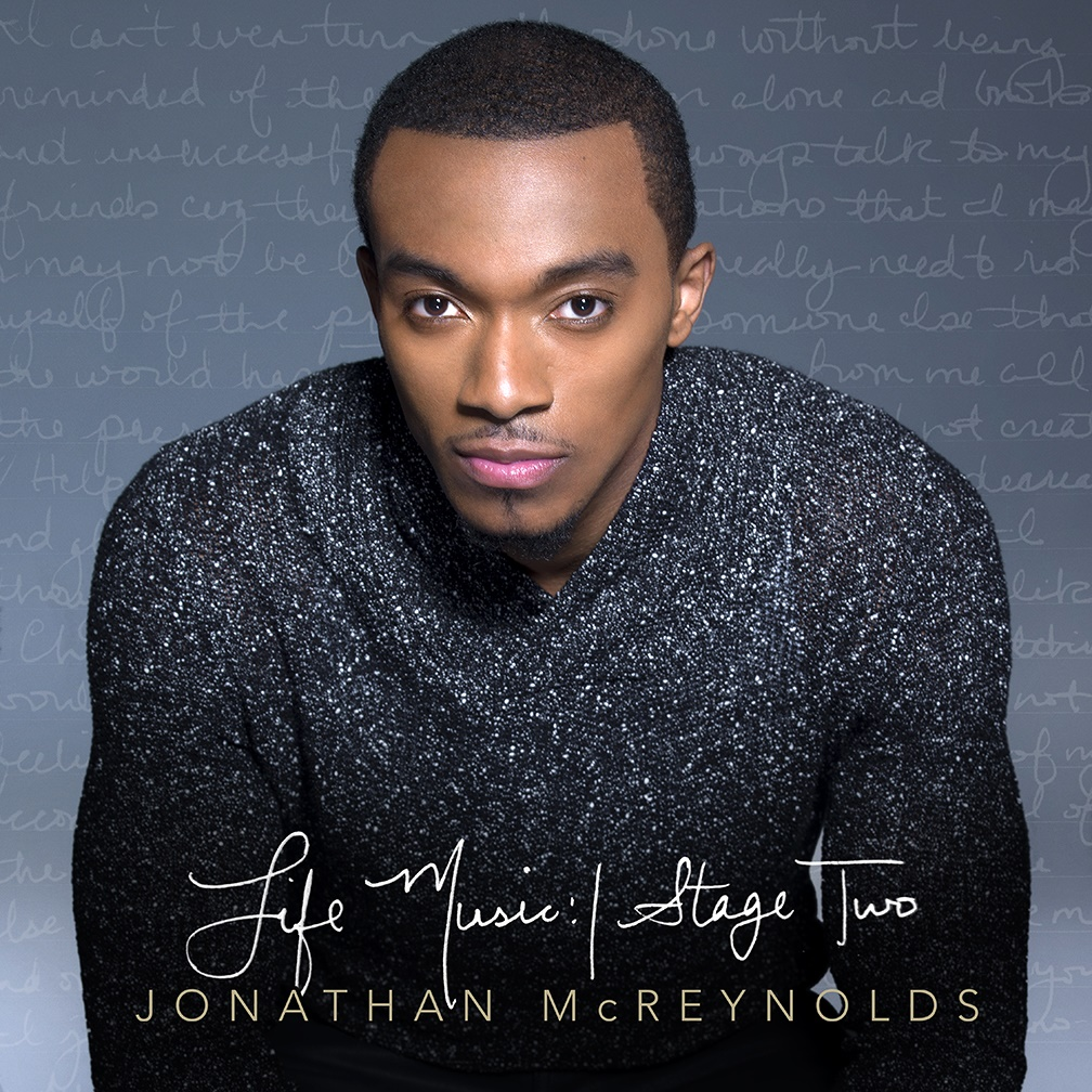 Jonathan-McReynolds-Album-cover-Life-Music-Stage-Two