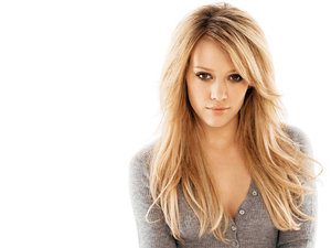 Hilary_Duff_0196_1280x960_Wallpaper