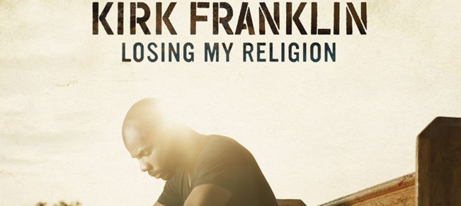 Kirk_Franklin_Losing_Religion_article_image