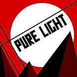 Pure Light Web_AC1_edited.jpg