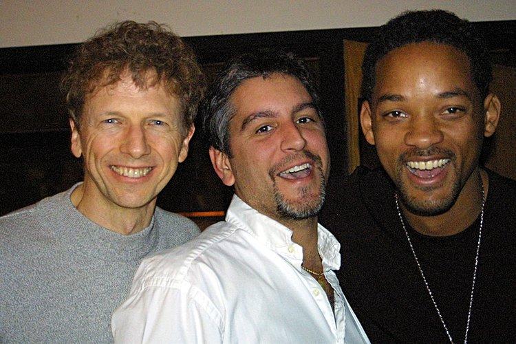 Rob-Will-David-Smile-2