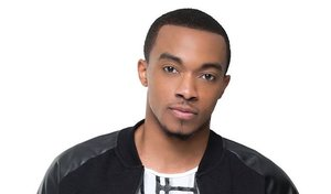 Jonathan-McReynolds-Interview-Singersroom-3