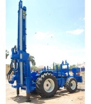 bore-well-drilling-truck-250x250.jpg