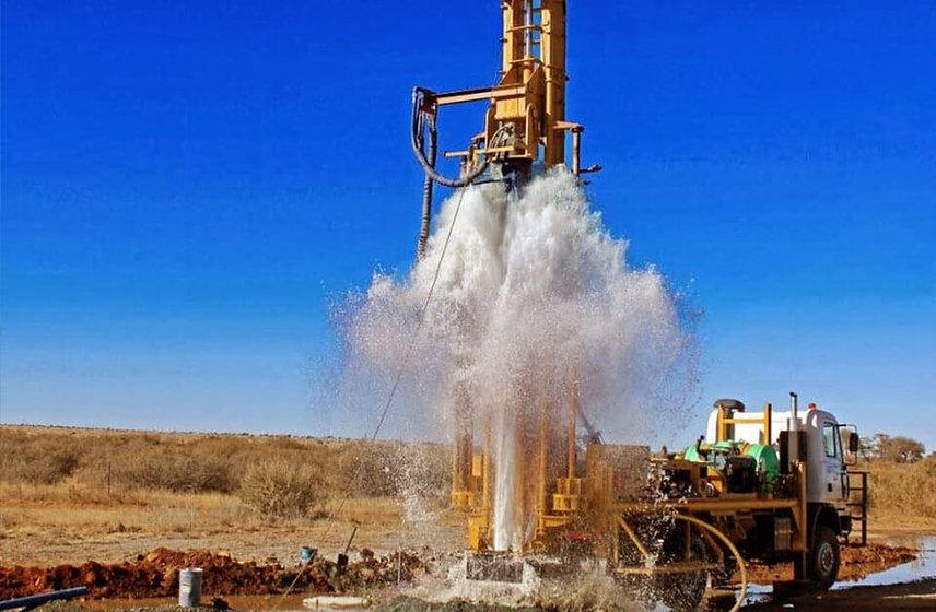 borewell-drilling-process.jpg