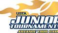 USTA Sanctioned Tournament Series