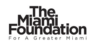 Friends of Miami Tennis receives grant from The Miami Foundation