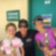 kids trophies.jpg