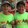 USTA Florida Brings Tenis para Todos to Tamiami with Family Festival, Glow-in-the-Dark Tennis