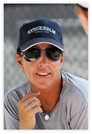 Friends of Miami Tennis is pleased to announce our new Head Pro at Ron Ehmann, Niurka Sodupe.