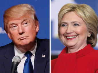 Why mics should be muted at the presidential debate