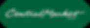 central-market-logo.png