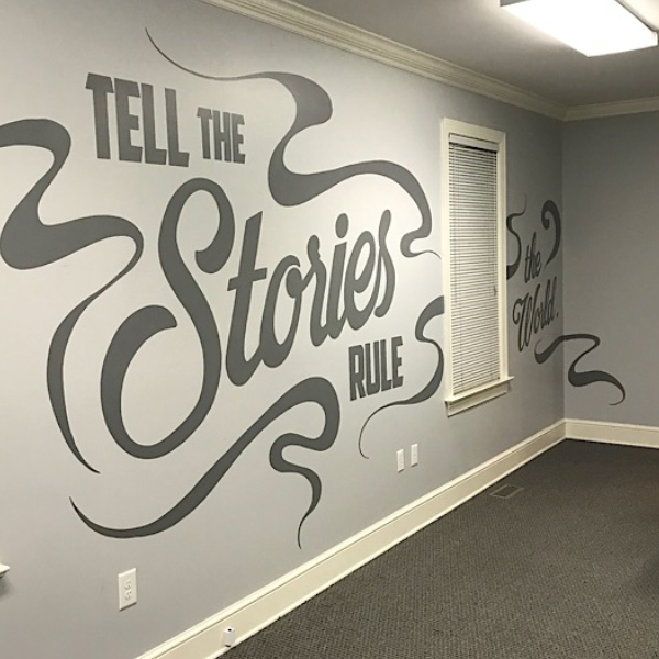 tell-the-stories
