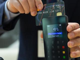 Rotativo do cartão de crédito passa a ter novas regras; veja como fica e saiba tirar vantagem