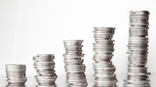 Franquia ou mercado financeiro: em qual devo investir?