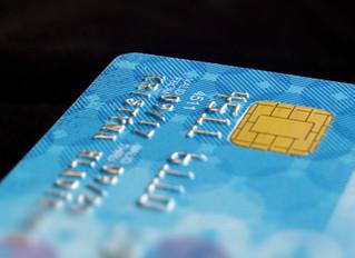 CMN adia para 8 de abril entrada de novas regras para trava bancária