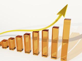 Em prévia, ABF aponta crescimento de 7% das franquias e expansão em unidades e redes