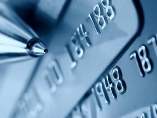 Decisão do STJ protege dados de clientes dos cartões de crédito