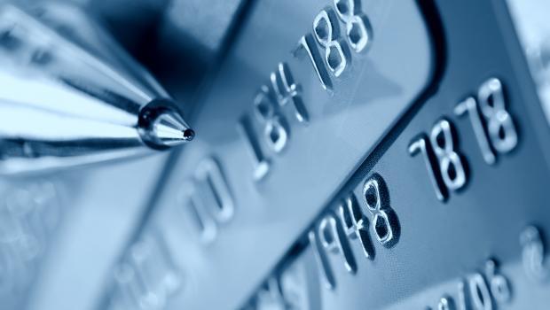 Audtax | Auditoria e Compliance Tecnologia Regulatória