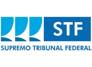 STF Suspende Novas Regras do ISS de Planos de Saúde e Atividades Financeiras