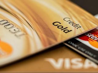 Uso de cartões cresce e promove empoderamento e acesso social
