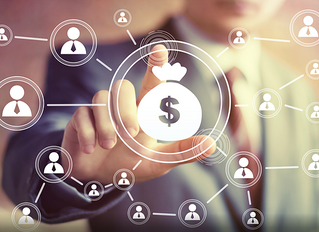 Administração Financeira : Todos os fatos que você precisa saber