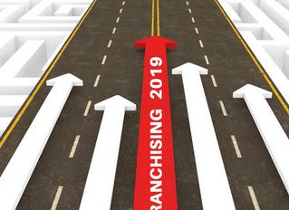 Tendências do mercado de franquias para 2019: no que apostar?