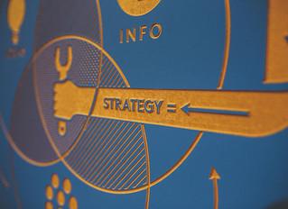 Aprenda a calcular o EBITDA, um indicador financeiro muito importante.