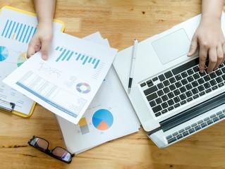 73% dos empresários precisam de apoio na gestão financeira de seus negócios, de acordo com o Sebrae