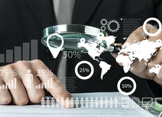 A auditoria como instrumento de redução de custos e aumento da lucratividade