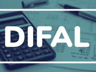 Decisão do STF sobre o DIFAL gera oportunidades aos contribuintes