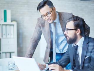 Como montar um Plano de Negócios para sua empresa?