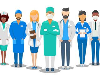 Consultoria Consultiva para médicos e dentistas -   Reduza em até 45% seus Impostos.