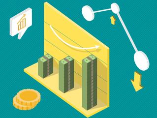 Projeto amplia fiscalização orientadora para aspectos tributários das micro e pequenas empresas