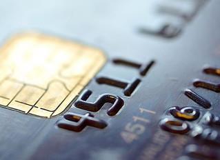 Fraudes em vendas com cartões de crédito são mais comuns do que você imagina.