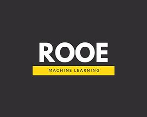 logo_rooe_wix.png