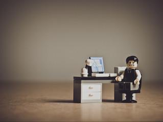 Com ou sem crise, má gestão contribui para fechar empresas.