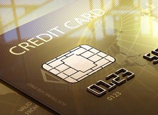 Mercado de cartões deve alcançar marca de R$ 2 tri em 2019, diz Mastercard.