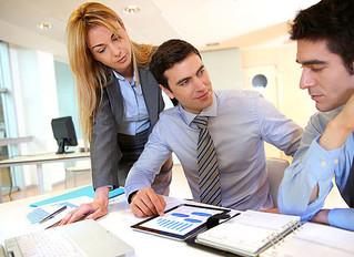 (De) Centralização, qual a melhor opção para minha empresa?