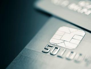 Promovidas alterações referentes ao envio e à guarda de arquivo eletrônico pelas empresas operadoras